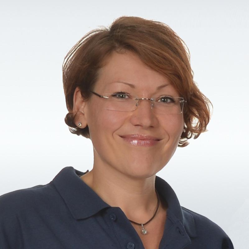 Maika Grau