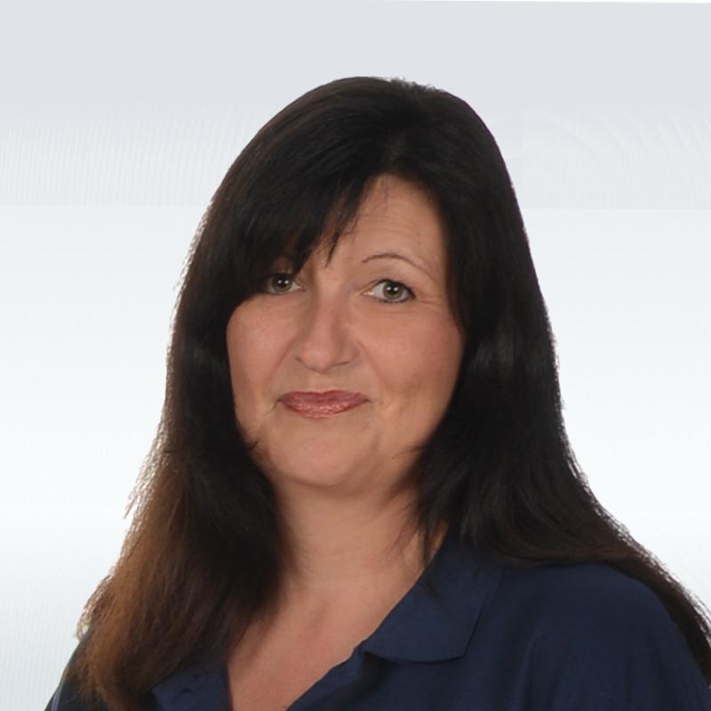Christiane Shurdhaj