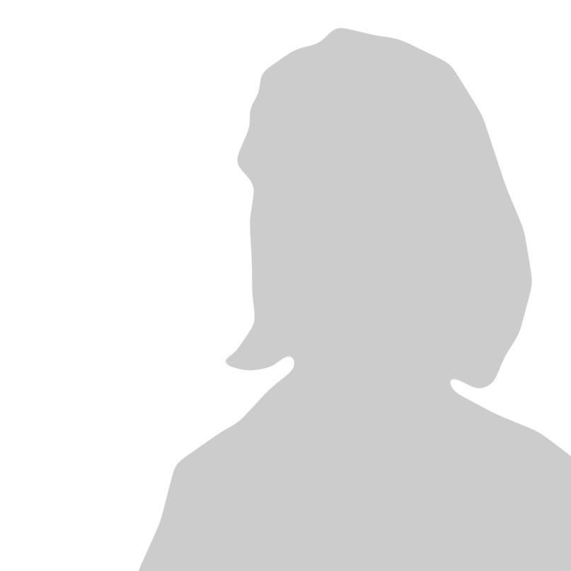 Dr. med. Nevena Koletzko